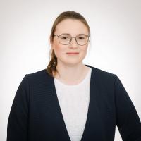 Frau Geißler