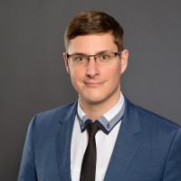 Rechtsanwalt William Janhöfer